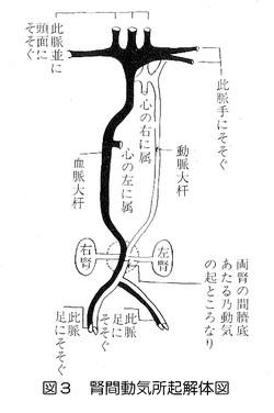 Zu03_1_2