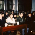学術交流(成都中医学院)1993年12月(4)