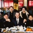 学術交流(成都中医学院)1993年12月(6)