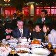 学術交流(成都中医学院)1993年12月(7)